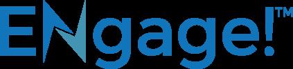 AxensiaENgage icon