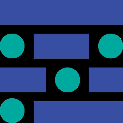 Cleanshelf icon