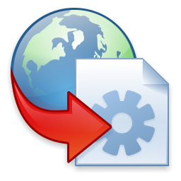 Icon for package Driver_Manager