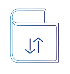 EasysADSmartConnector icon
