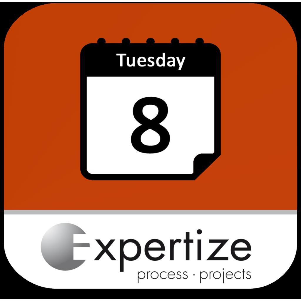 CalendarSync icon