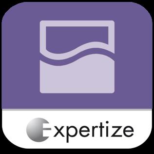 ExpertizeConnect icon