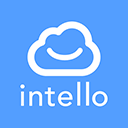 Intello icon