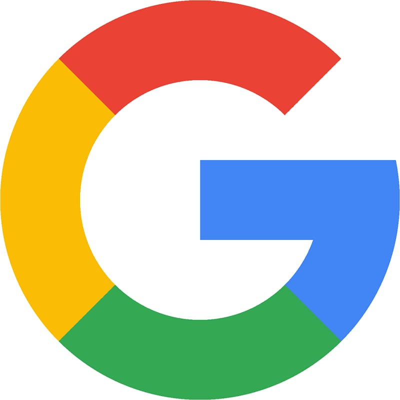 Icon for package G-suite.Connector