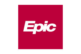 Icon for package EPICEHR