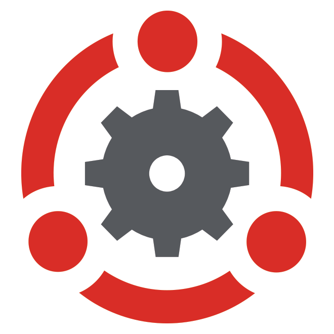Ivanti.Service.Manager.Update.Record.Connector icon