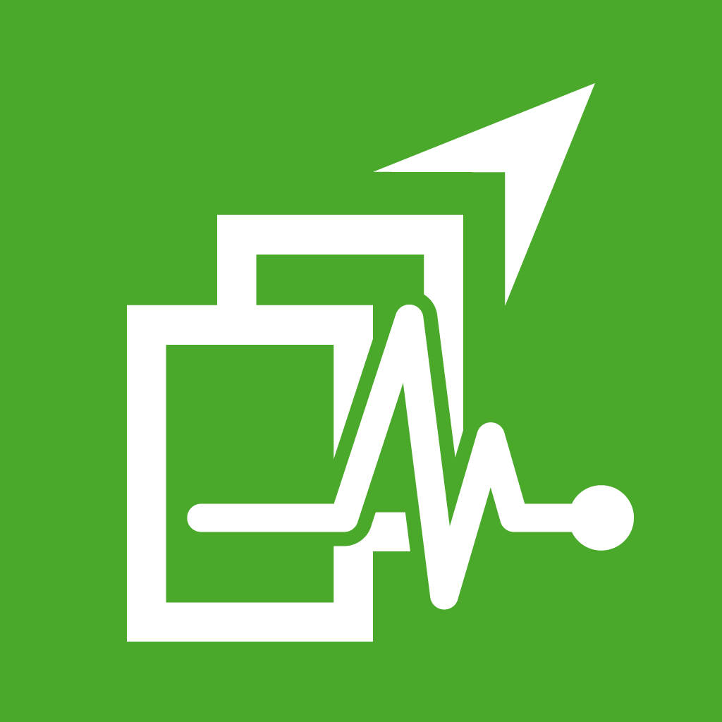 Icon for package FileDirectorPerformanceMonitoring