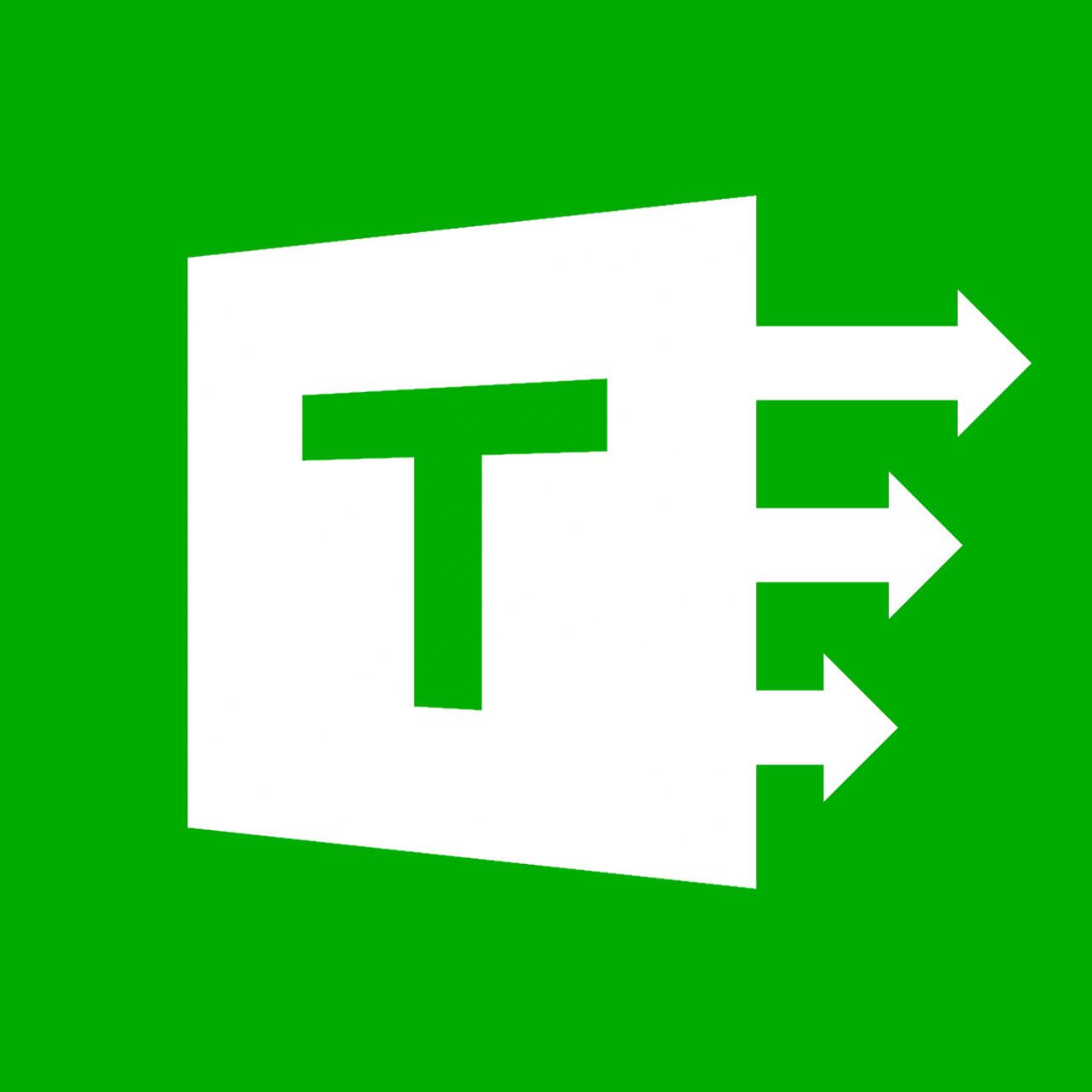 MicrosoftTeamsCacheRoamingTemplates icon
