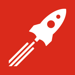 Icon for package Windows10Accelerator