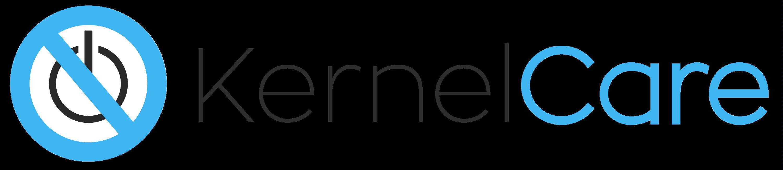 KernelCare icon