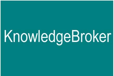 DigitalDesktopSupportSolutionsKnowledgeBase icon