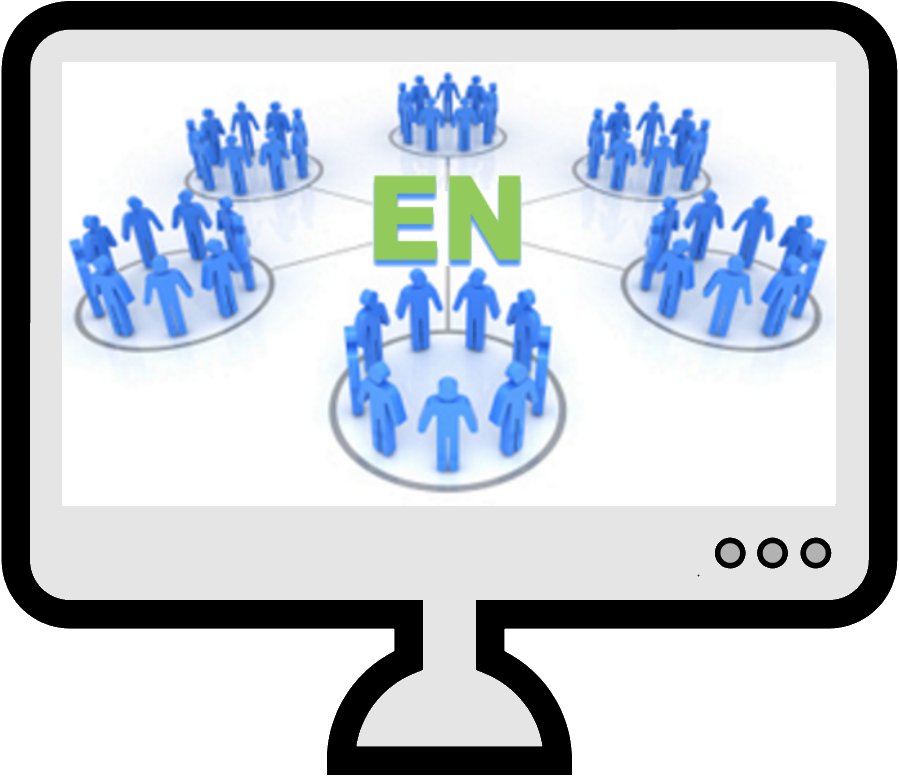 EnterpriseNotifier icon