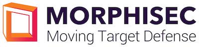 Morphisec icon