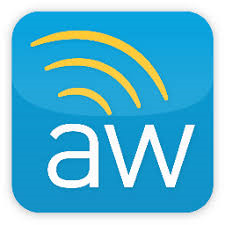 Airwatch.Device.Management.Connector icon