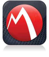 MobileIron.Connector icon
