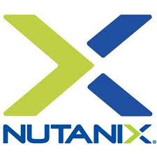 Nutanix.VM.Management.Connector icon