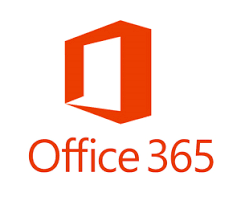 Microsoft.Office365.Connector icon