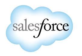 SalesForce.Connector icon