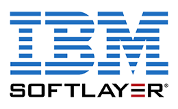 SoftLayer.VM.Management.Connector icon