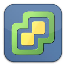 Icon for package VMware.vCenter.Connector