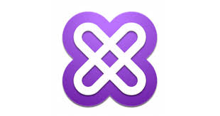 Xenmobile.Device.Management.Connector icon