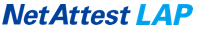 NetAttest_LAP icon