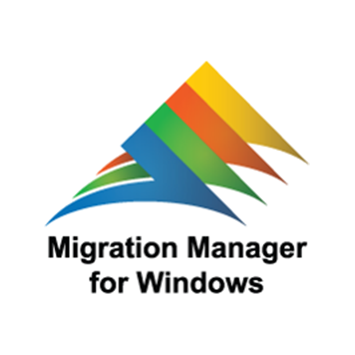 MigrationManager icon